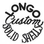 Longo Custom