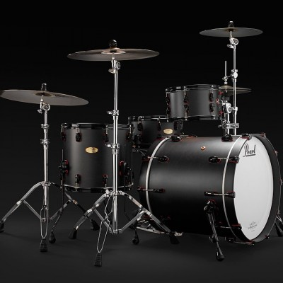 shop custom drums